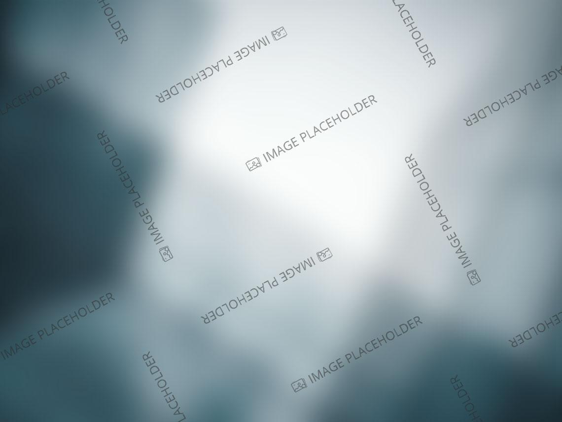 polygonal background 4